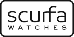 Scurfa Watches